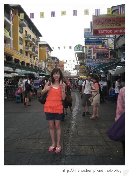 2010曼谷229-拷桑路.jpg