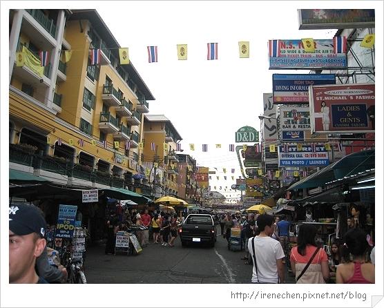 2010曼谷230-拷桑路.jpg