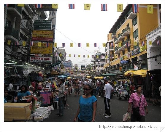2010曼谷234-拷桑路.jpg