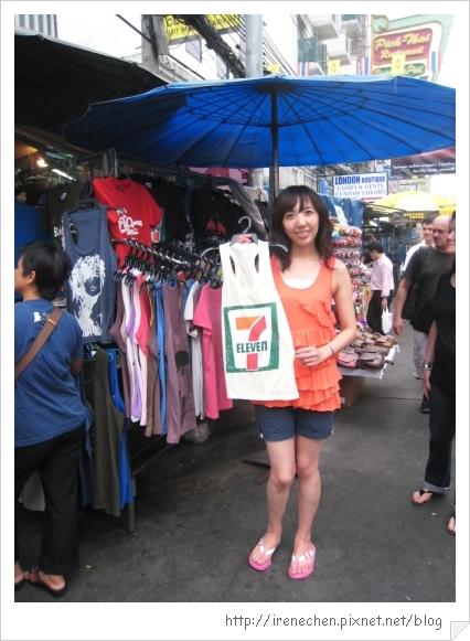 2010曼谷235-拷桑路.jpg