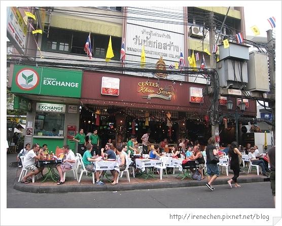 2010曼谷237-拷桑路.jpg