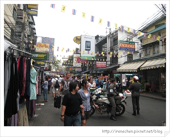 2010曼谷238-拷桑路.jpg