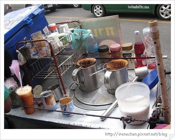 2010曼谷239-拷桑路.jpg