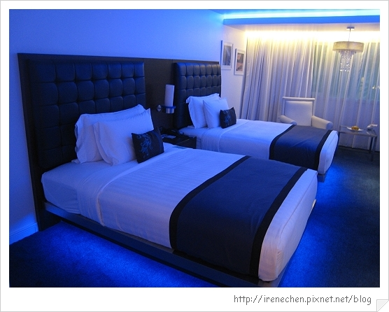 2010曼谷243-Dream2 Hotel.jpg