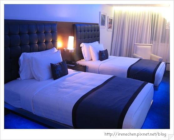 2010曼谷244-Dream2 Hotel.jpg