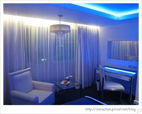 2010曼谷245-Dream2 Hotel.jpg
