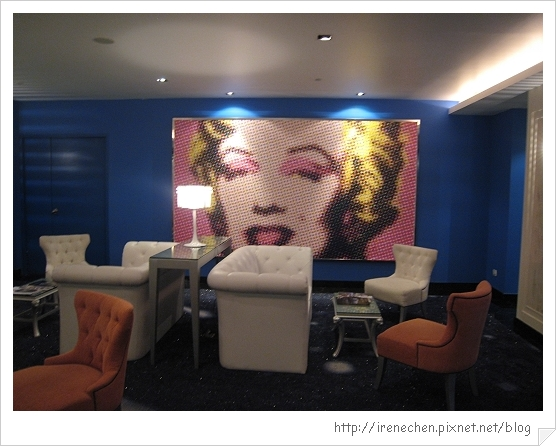 2010曼谷257-Dream2 Lobby.jpg