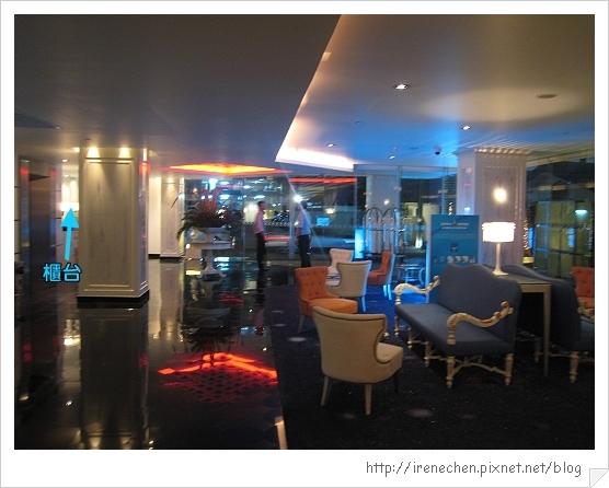 2010曼谷259-Dream2 Lobby.jpg