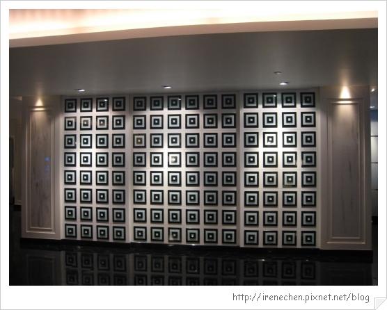 2010曼谷260-Dream2 Lobby.jpg