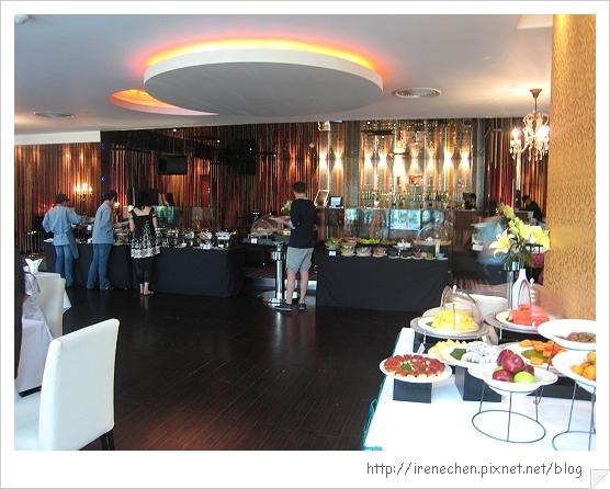 2010曼谷263-Dream2 餐廳.jpg