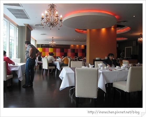 2010曼谷264-Dream2 餐廳.jpg