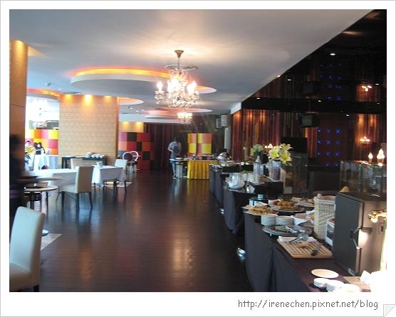2010曼谷265-Dream2 餐廳.jpg