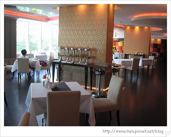 2010曼谷266-Dream2 餐廳.jpg