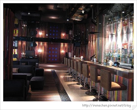 2010曼谷268-Dream2 餐廳.jpg