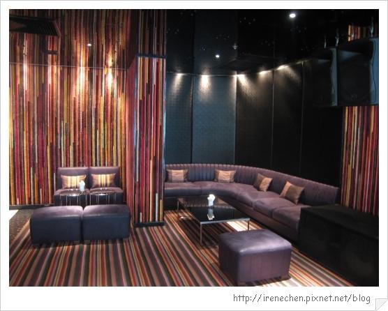 2010曼谷270-Dream2 餐廳.jpg