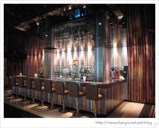 2010曼谷271-Dream2 餐廳.jpg