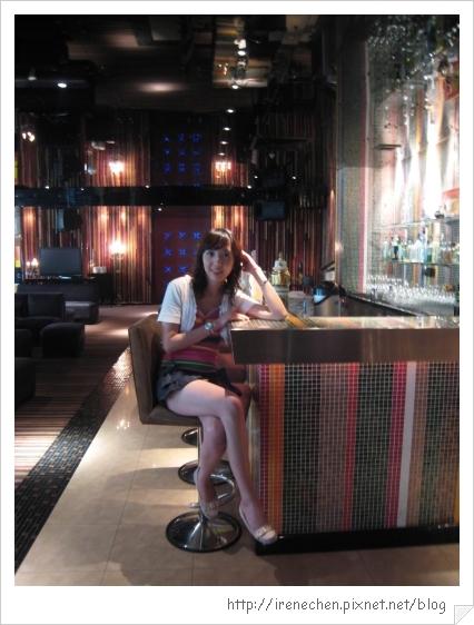 2010曼谷272-Dream2 餐廳.jpg