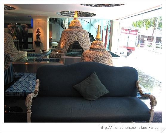 2010曼谷274-Dream1 Hotel.jpg