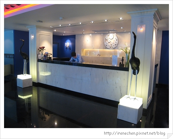 2010曼谷275-Dream1 Hotel.jpg