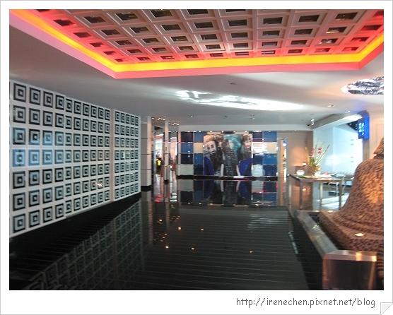 2010曼谷276-Dream1 Hotel.jpg