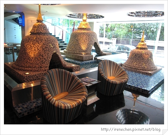 2010曼谷277-Dream1 Hotel.jpg