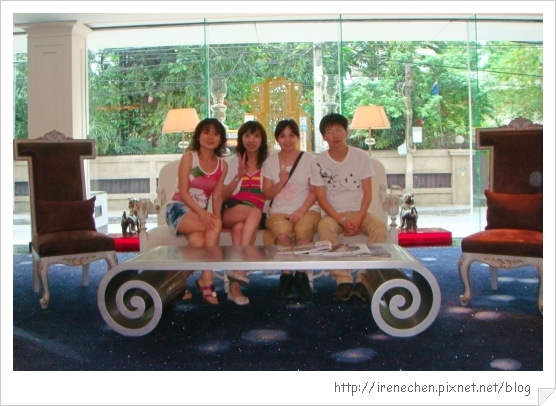 2010曼谷278-Dream1 Hotel.jpg