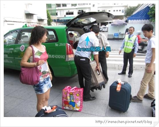 2010曼谷279-Dream1 Hotel.jpg