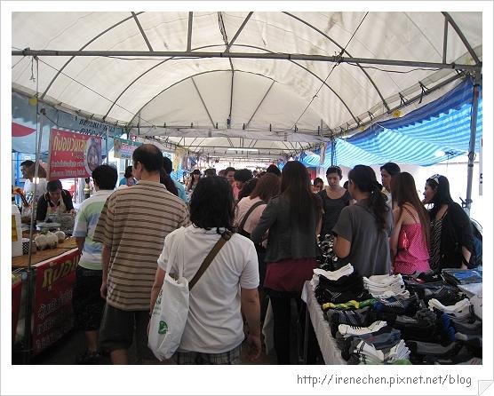 2010曼谷283-札都甲週末市集.jpg