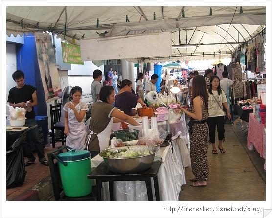 2010曼谷284-札都甲週末市集.jpg
