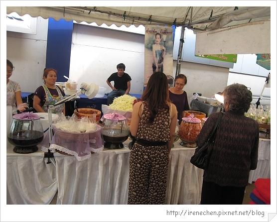 2010曼谷285-札都甲週末市集.jpg