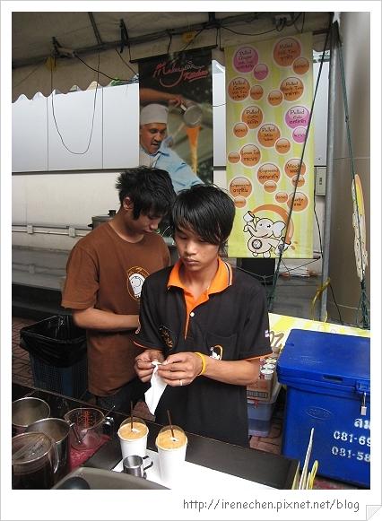 2010曼谷286-札都甲週末市集.jpg