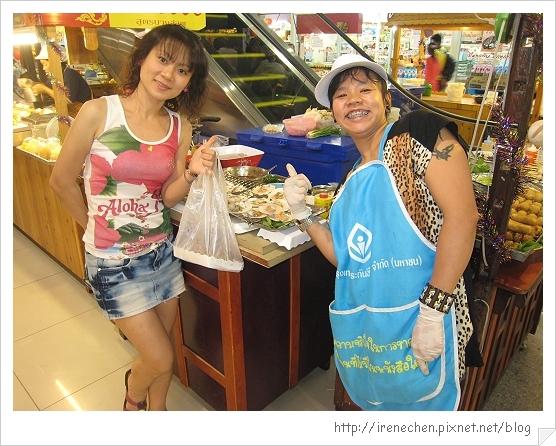 2010曼谷290-札都甲週末市集.jpg
