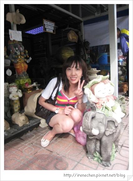 2010曼谷293-札都甲週末市集.jpg