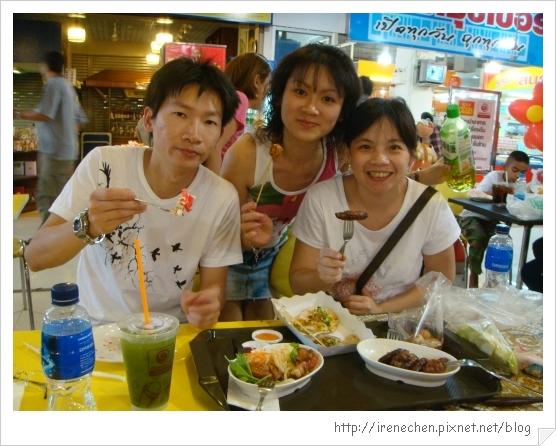 2010曼谷296-札都甲週末市集.jpg