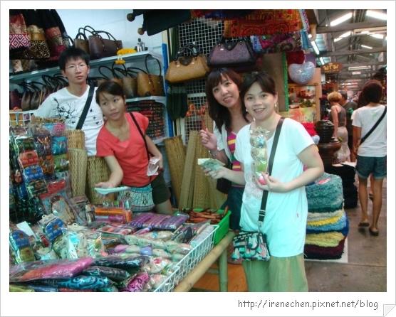 2010曼谷297-札都甲週末市集.jpg