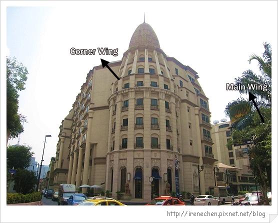 2010曼谷298-Davis Hotel.jpg