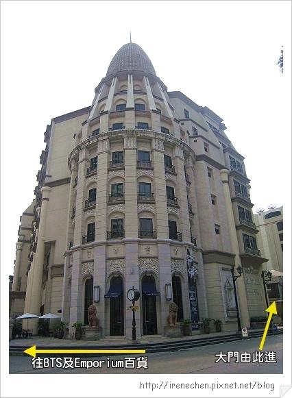 2010曼谷299-Davis Hotel.jpg