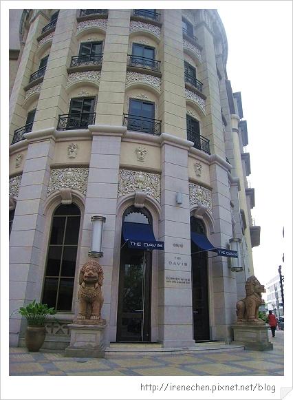 2010曼谷300-Davis Hotel.jpg