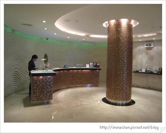 2010曼谷301-Davis Hotel-Corner Wing.jpg