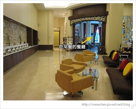 2010曼谷303-Davis Hotel-Corner Wing.jpg