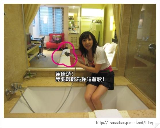 2010曼谷315-Davis Hotel-Corner Wing.jpg
