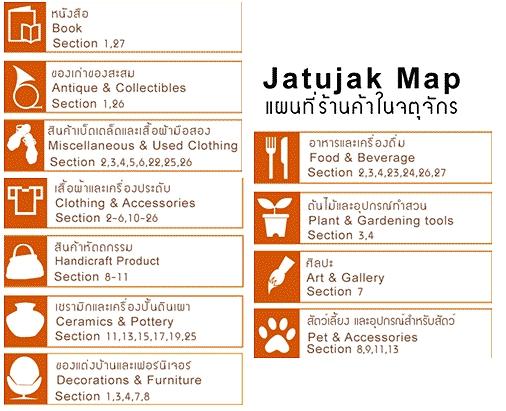 JJ Market guide.jpg