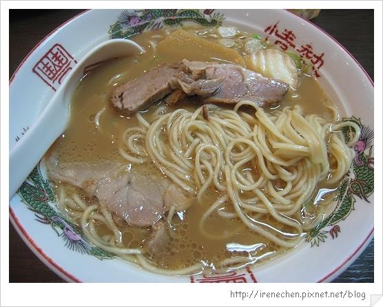 2010曼谷333-味噌叉燒拉麵.jpg