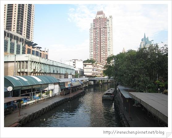2010曼谷334-水門市場路線.jpg