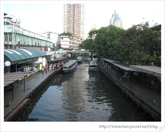 2010曼谷335-水門市場路線.jpg