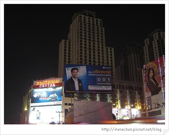 2010曼谷336-水門市場路線.jpg