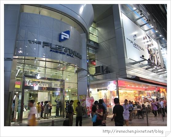 2010曼谷337-水門市場路線.jpg