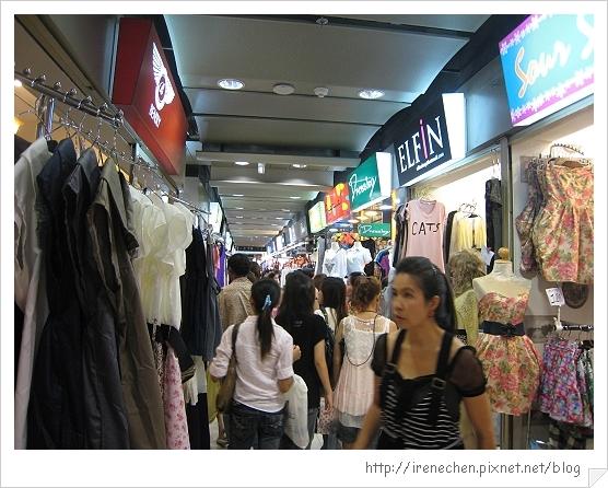 2010曼谷339-水門市場.jpg