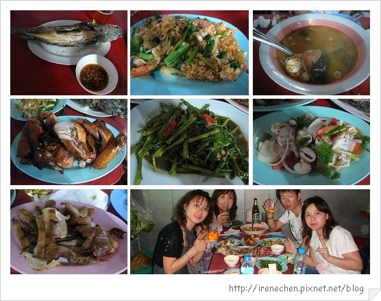 2010曼谷345-路邊美食.jpg