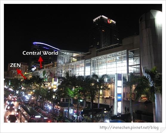 2010曼谷349-奇隆站商圈.jpg